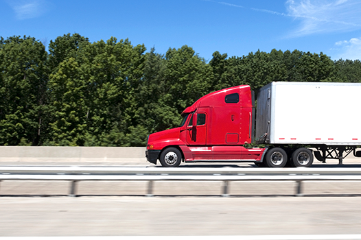 CDL Requirements And FAQs