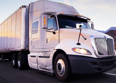 How Much Do CDL Training Classes Cost?