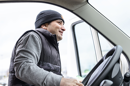 What To Expect From Your CDL Class
