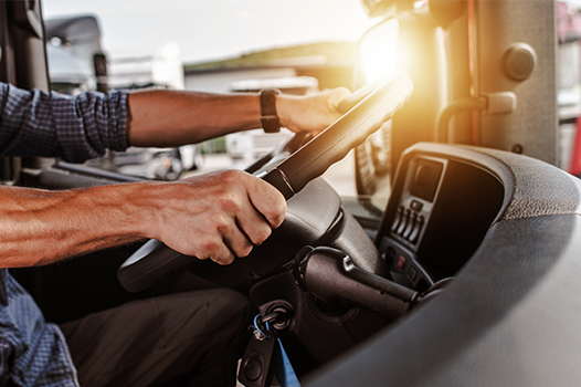 How To Study For The CDL License Exam