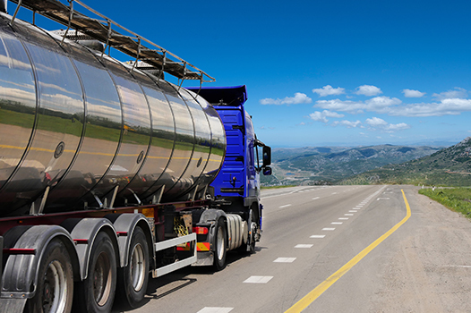 Highest Paying Truck Driving Jobs In 2019